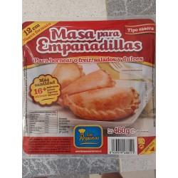 Discos para Empanadas Los...